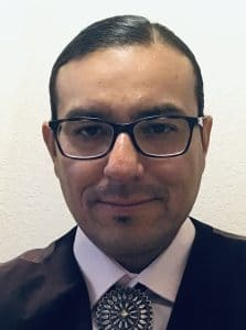Chad Pfeiffer LPCC therapist at Elevation Counseling in Albuquerque. Individual, couples counseling, adolescent therapy, teen and pre-teen therapy, native american counseling, first nations counseling.