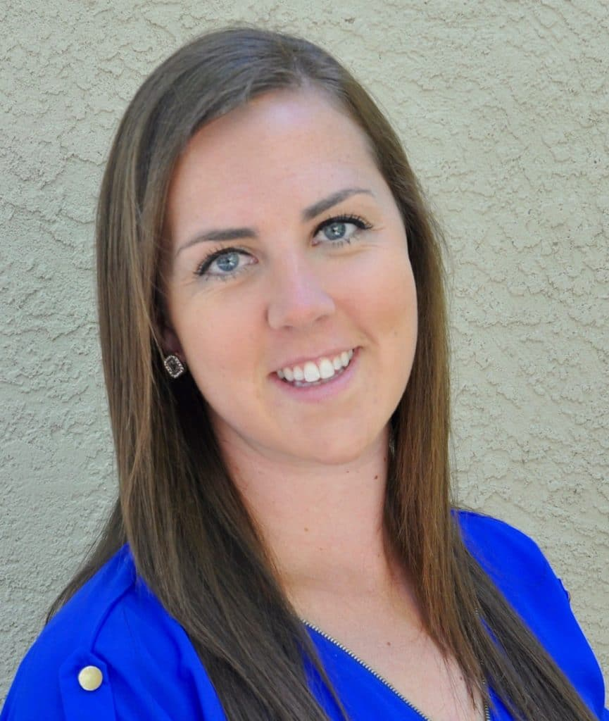 Karen Reeve, LMFT Marriage and family therapist with Elevation Counseling in Albuquerque. Takes Medicaid, Centennial Care, most New Mexico insurances.