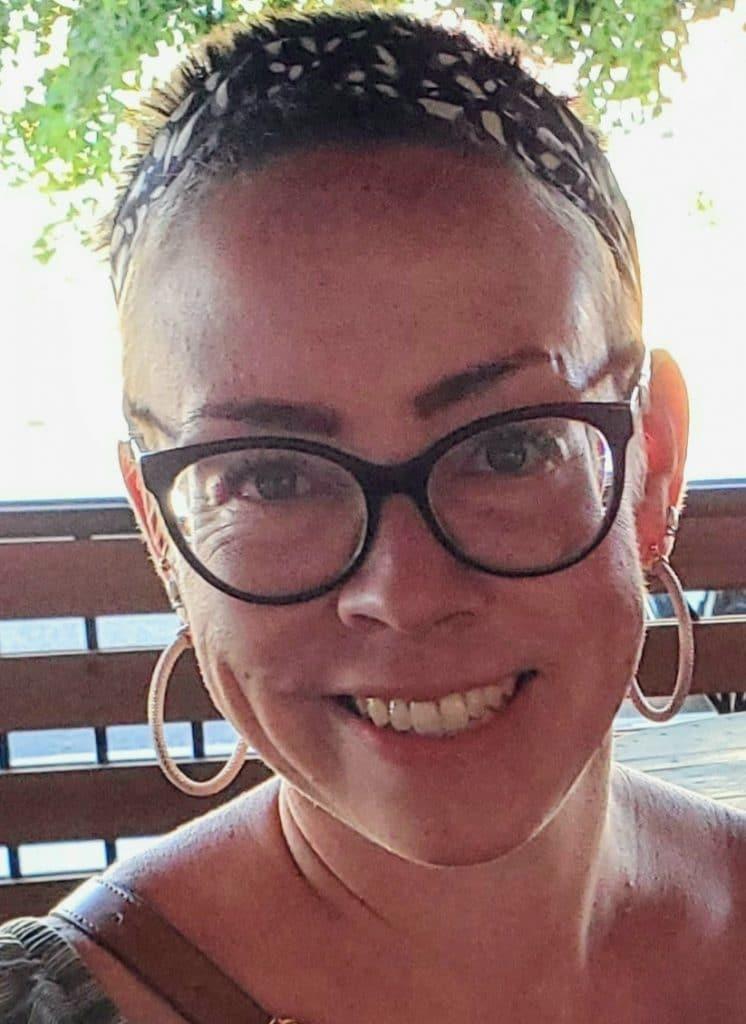 Valerie Seibert