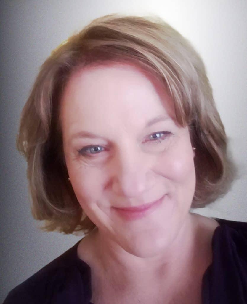 Lora Hanson