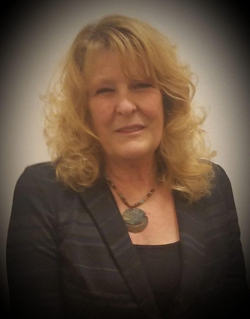 Rhonda Madsen