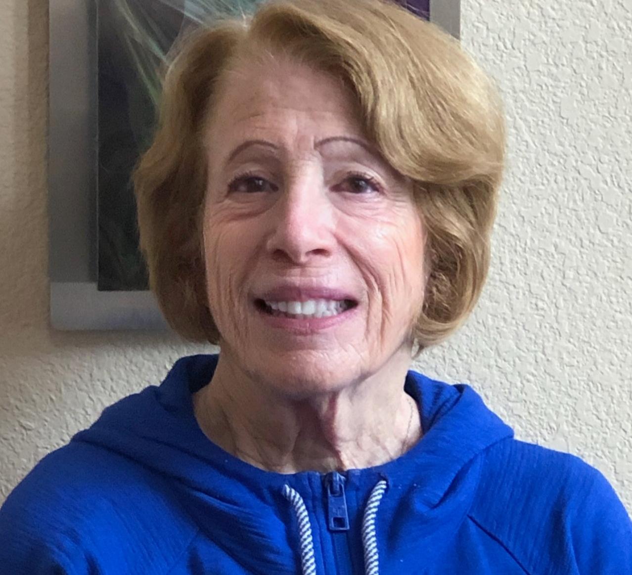 Barbara Timmcke