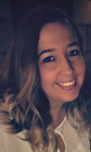 Erin Martinez