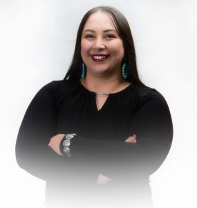 Michelle Vazquez Dozal
