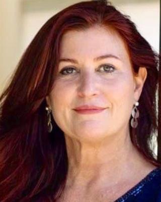 Heidi Metcalf LPCC